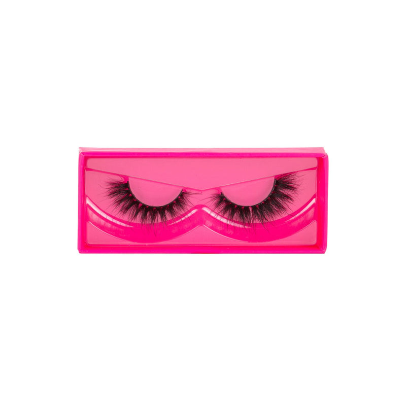 Beauty Creations 3D Faux Mink Lash - Cryptic