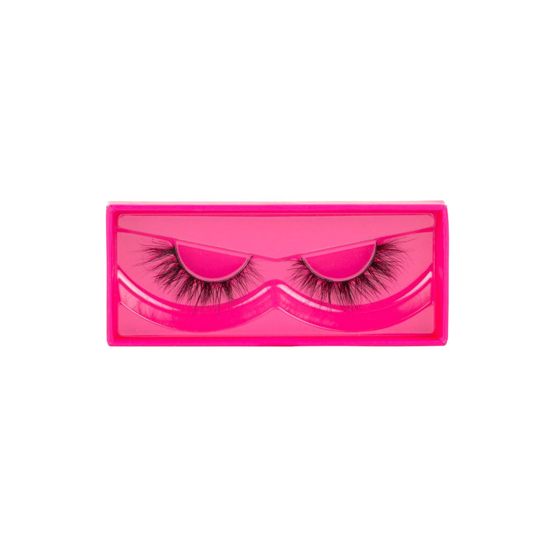Beauty Creations 3D Faux Mink Lash - Expensive