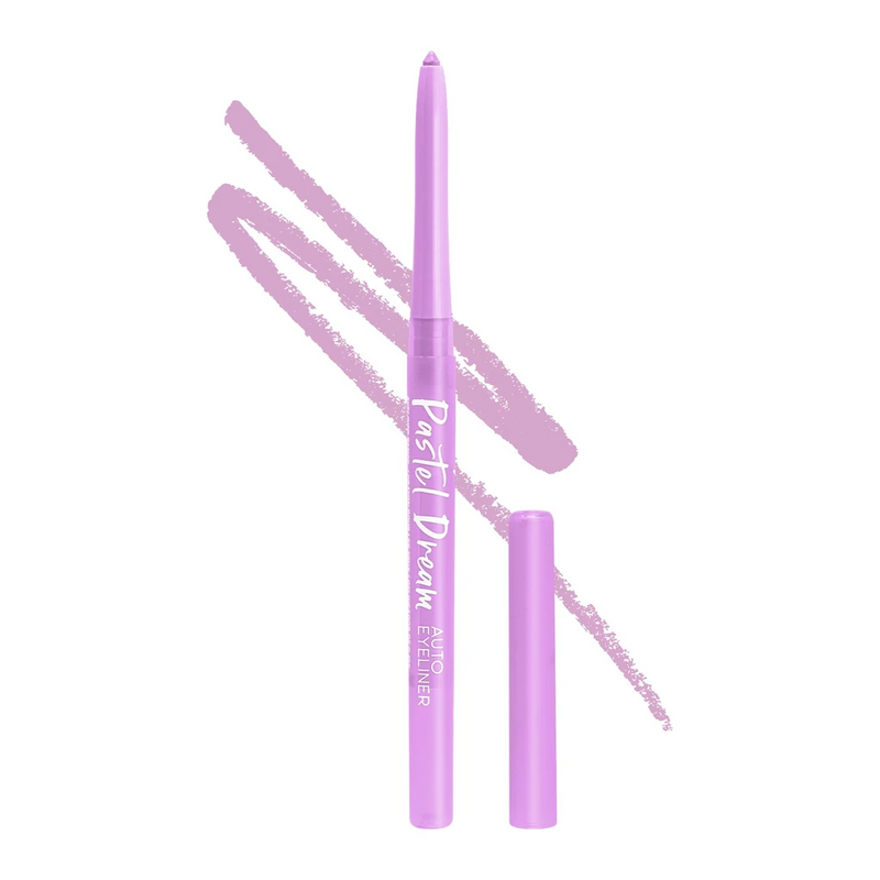 L.A. Girl Pastel Dream Auto Eyeliner
