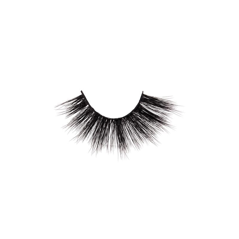 Beauty Creations 3D Silk Lash - Game Changer