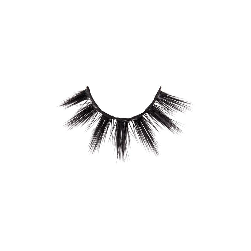 Beauty Creations 3D Silk Lash - I Can Afford It