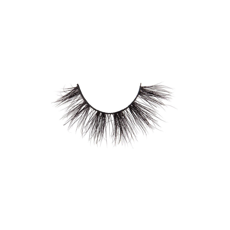 Beauty Creations 3D Faux Mink Lash - Insta Famous