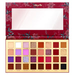Amorus Bad Blood 32-Color Eyeshadow Palette