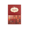 Beauty Creations 35 Color Eyeshadow Palette - Sophia