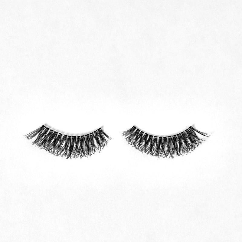 BH False Eyelashes D-306