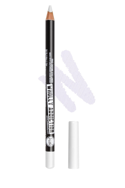 J. Cat Wholly Addiction Pro Define Eyeliner