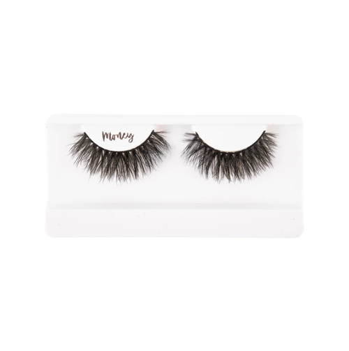 Beauty Creations 3D Faux Mink Lash - Money