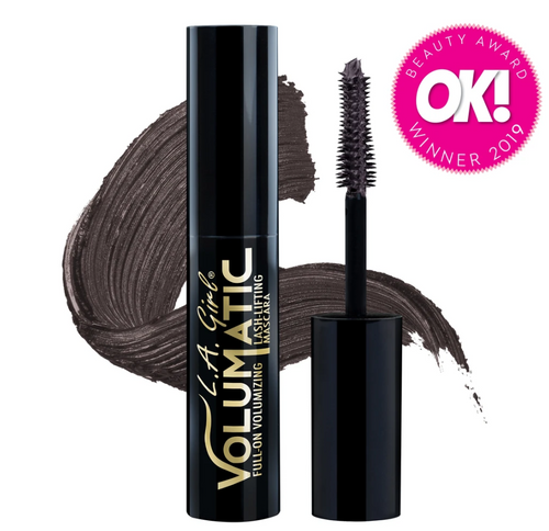 L.A. Girl Volumatic Mascara