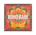Beauty Creations Boho Babe