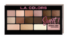L.A. Colors Sweet! Eyeshadow