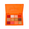Beauty Creations Dare To Be Bright - Bossy Eyeshadow  Palette