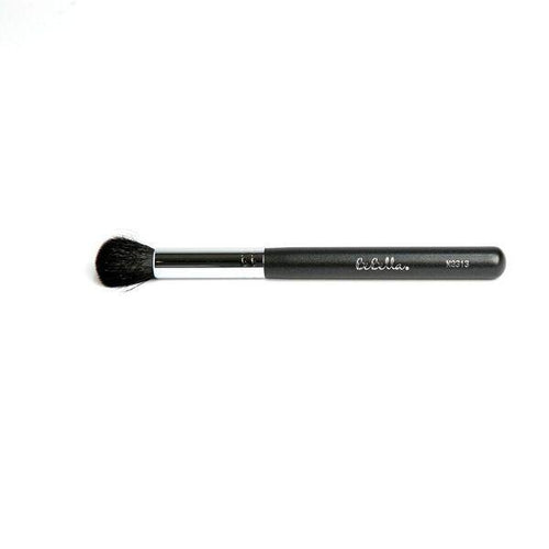 BeBella Brush NG313 Small Buffer