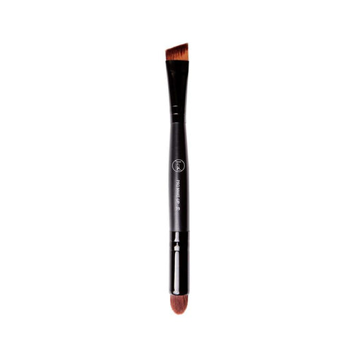 J. Cat Double Sided Liner Brush / BR19
