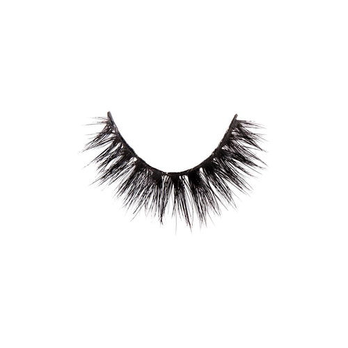 Beauty Creations 3D Faux Mink Lash - Diva