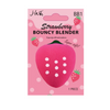 J. Lash Strawberry Bouncy Blender