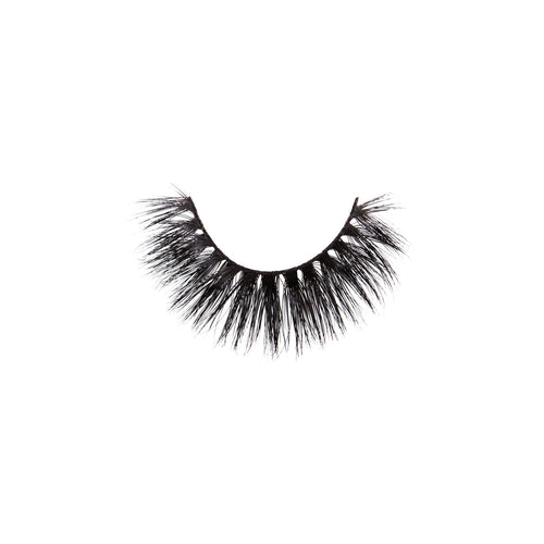 Beauty Creations 3D Faux Mink Lash - Drama