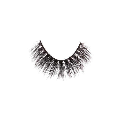 Beauty Creations 3D Faux Mink Lash - Extra