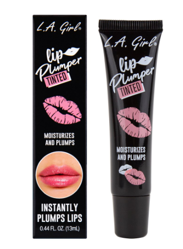 L.A. Girl Lip Plumper / GLP527