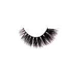 Beauty Creations Holographic Collection 3D Faux Mink Lash - Goddess