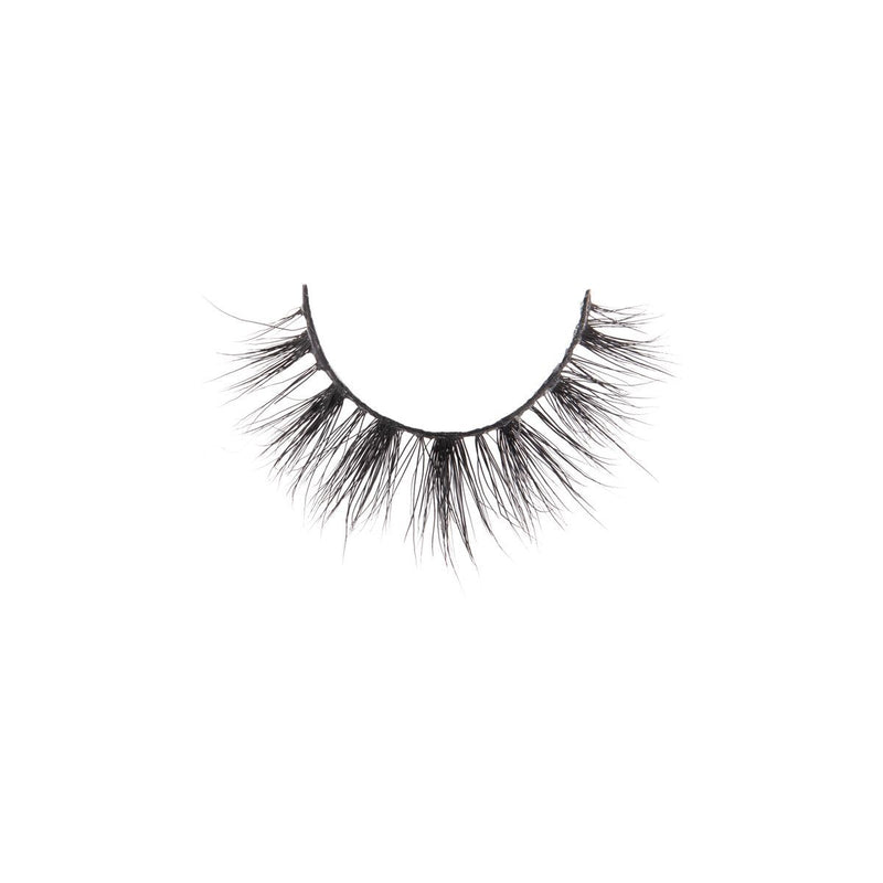 Beauty Creations 3D Faux Mink Lash - Movement