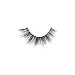 Beauty Creations Holographic Collection 3D Faux Mink Lash - Queen