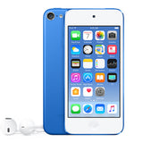 Apple iPod Touch 6th Generation |Digital mp3 mp 4 Music Player
