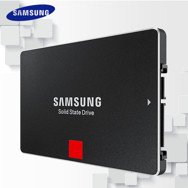 Samsung SATA 1TB 2TB, HD Hard Drive High Speed for Laptop Desktop PC Computer