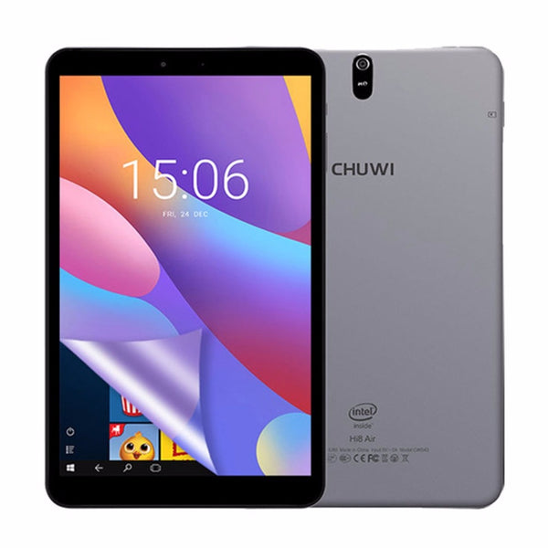 CHUWI Hi8 Air Tablet PC 8.0 inch 2GB 32GB Android 5.1,