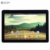 Tablet Pc,10.1 inch Android 6.0, 1GB RAM And 32GB ROM