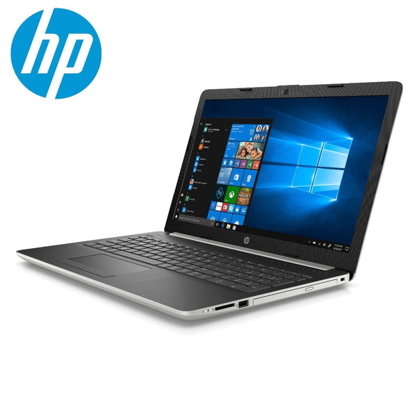 HP Laptop  Windows 10 DVD Player/Writer/HDMI/Ethernet Large Storage 1TB
