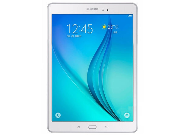 Samsung Galaxy Tab A 9.7 inch 4G+WIFI  2GB RAM 16GB, 5MP Camera Android Tablet