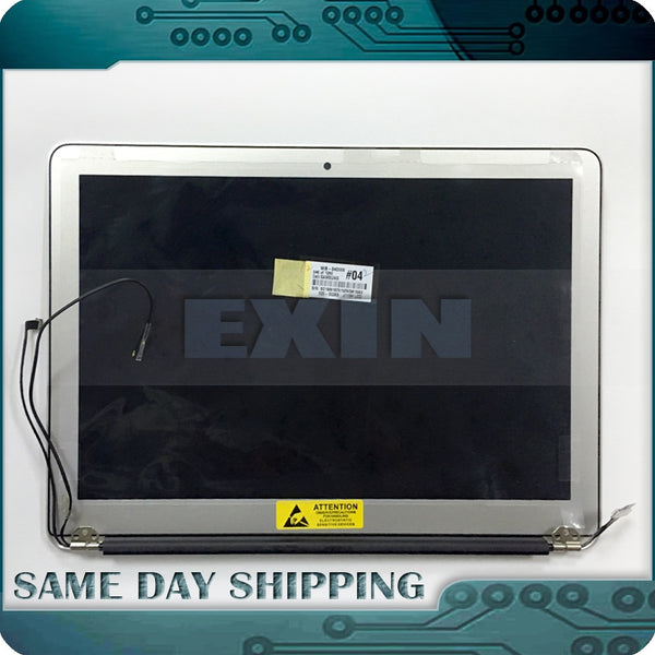 "Apple MacBook Air 13.3"" A1466 LCD Screen Display Assembly"