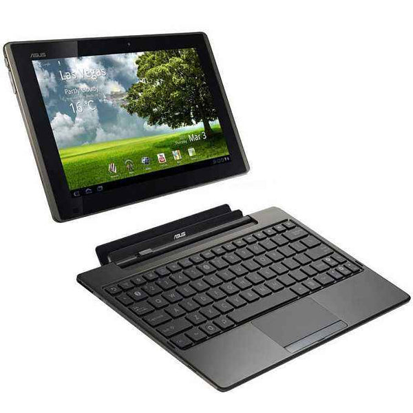 Anki  Asus EeePad EPAD Transformer TF101 Tablet PC for  Transformer TF101 Keyboard
