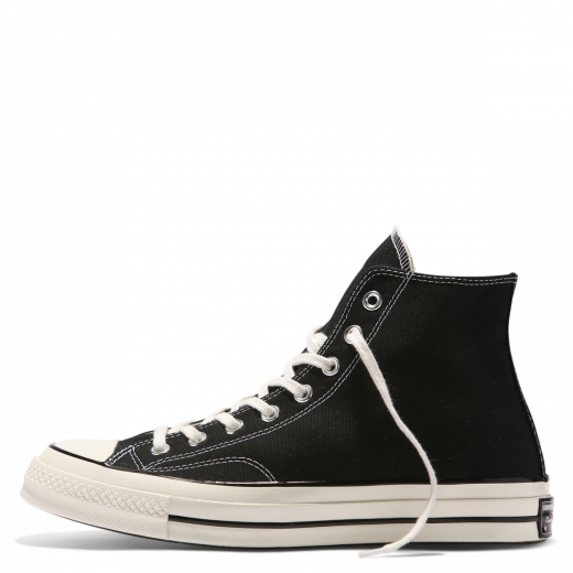 CHUCK TAYLOR ALL STAR 70 HI TOP