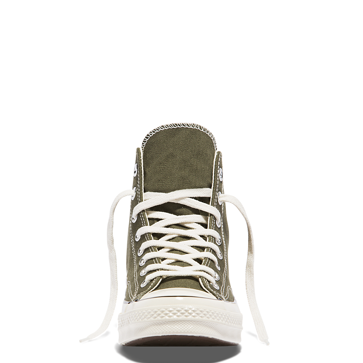 CHUCK TAYLOR ALL STAR 70 VINTAGE CANVAS HIGH TOP