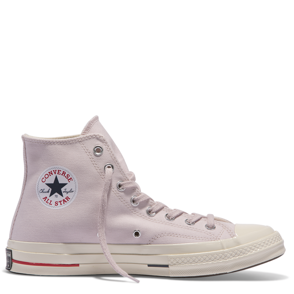 CHUCK TAYLOR ALL STAR 70 HERITAGE COURT HIGH TOP