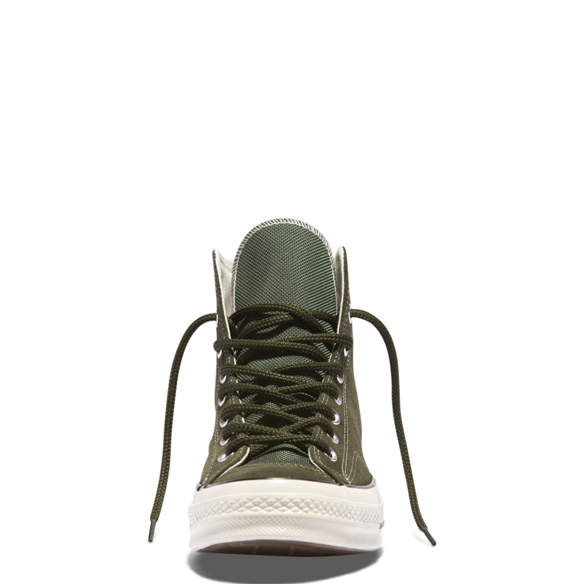 ae1319e6a22 CHUCK TAYLOR ALL STAR 70 BASE CAMP SUEDE HIGH TOP – The Common ...