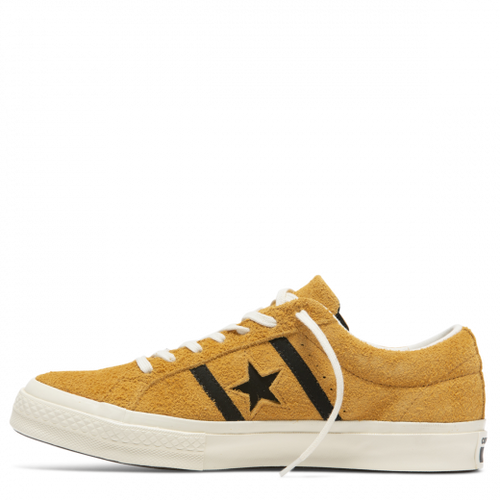 ONE STAR ACADEMY LOW TOP