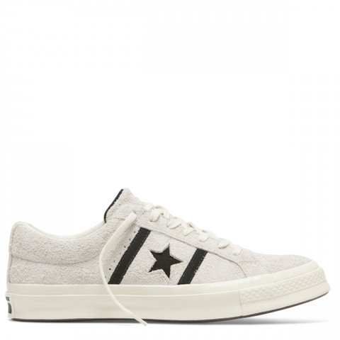CHUCK TAYLOR ALL STAR 70 HERITAGE COURT LOW TOP