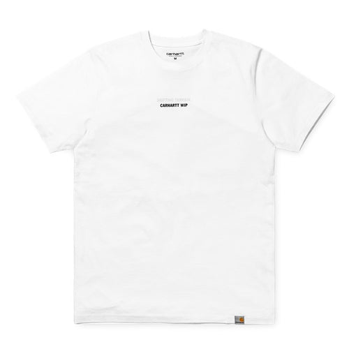 S/S Shifting T-Shirt