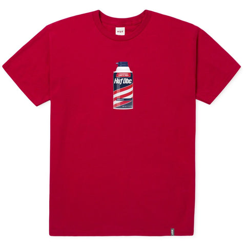 OG LOGO POCKET TEE