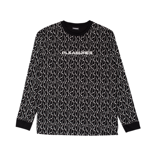 DYNASTY LONG SLEEVE