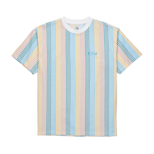 MULTI COLOUR TEE