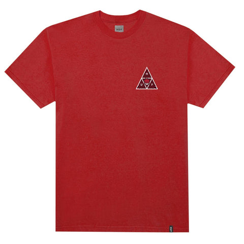PRISM TRIANGLE T-SHIRT