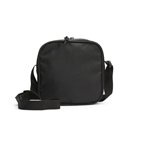 CORDURA DEALER BAG