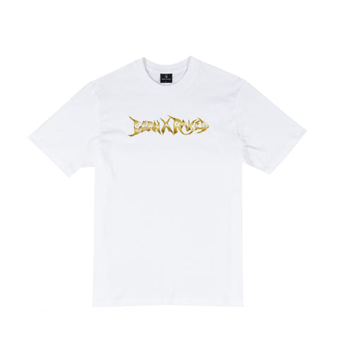 ANGEL CORPORATE TEE