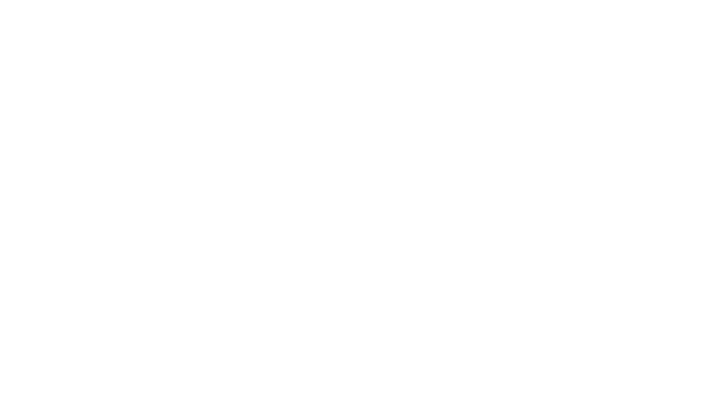 Type one clothing