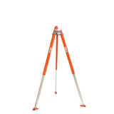 BTS Tripod PRO Series 3 Stage 1.6m-3m Working Height 2 Person Rated