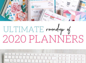 Bussines Planners