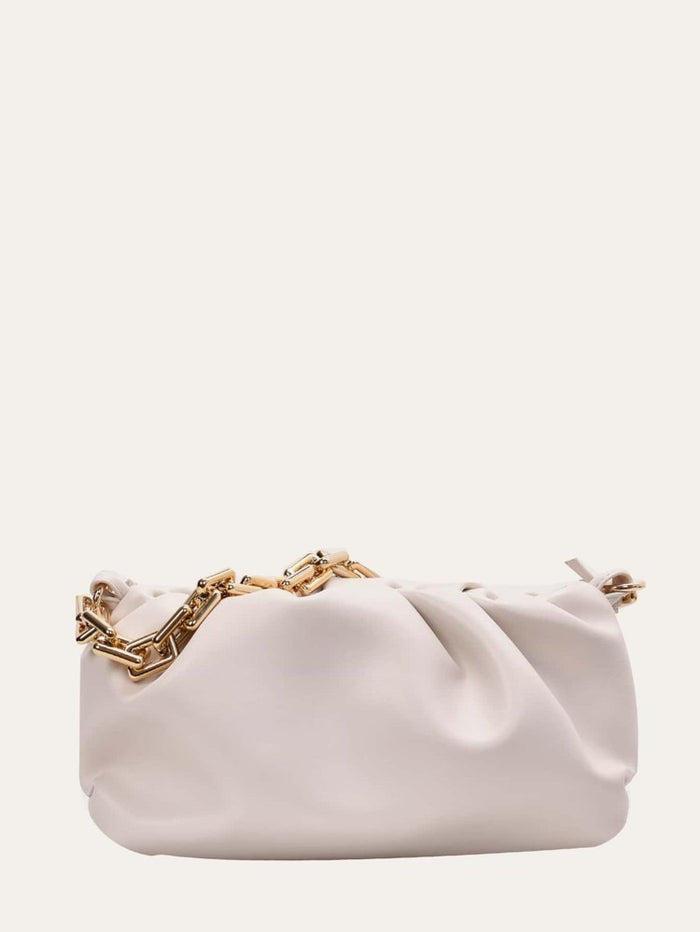Jessi Milan Chain Bag